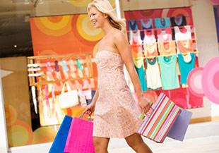 Культура шопінгу в Європі (3)