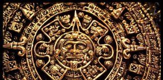 Найкрасивіші храми древніх майя