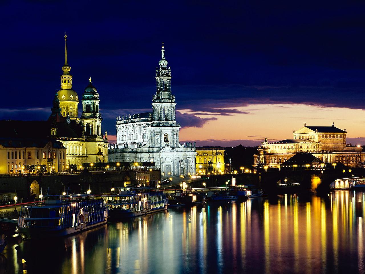 Німеччина фото   ВСВІТІ   ВСВІТІ - це фото природи, культурні та ...
