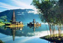 Знамениті індуїстські храми