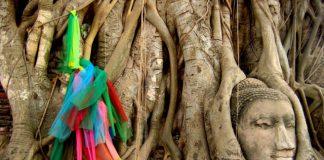 Визначні пам'ятки Таїланду. Топ-10 місць для відвідування