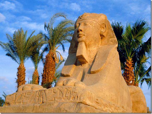 Подорожуємо по Єгипту! Екскурсія для туристів-новачків (1)