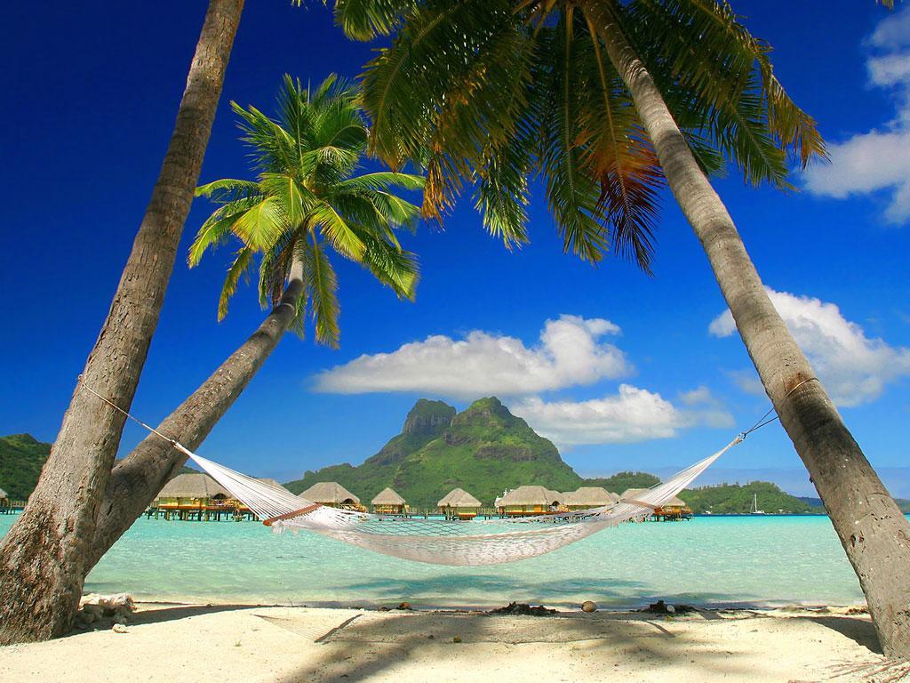 Сент Люсія. Подорож на острів вашої мрії (1)