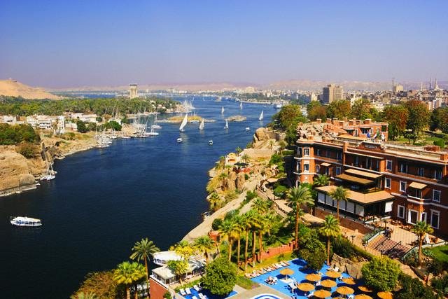 Подорожуємо по Єгипту! Екскурсія для туристів-новачків (6)