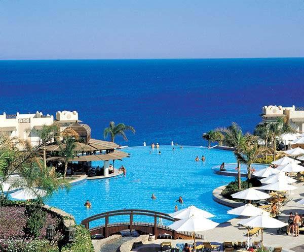Подорожуємо по Єгипту! Екскурсія для туристів-новачків (5)