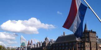 Визначні пам'ятки Гааги