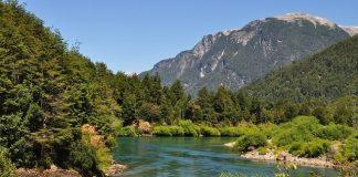 ТОП 10 найкрасивіших річок у світі. (3)