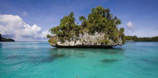 Подорожуємо на Галапагоські острови (1)