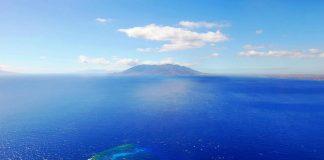 7 дивовижних та найцікавіших красивих кратерів (2)