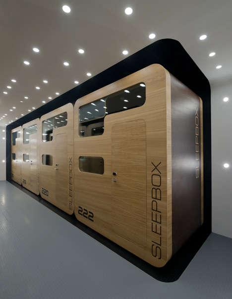 Готелі з ліжками-коробками (1)