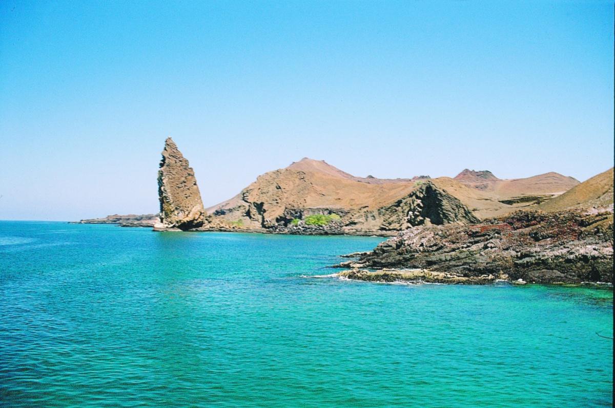 Подорожуємо на Галапагоські острови (5)