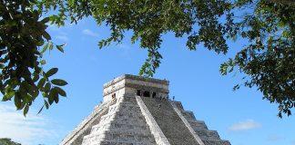 Визначні пам'ятки Канкуна і екскурсії, популярного туристичного міста Мексики (1)