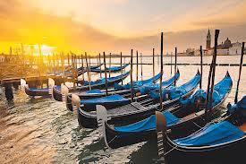 10 найцікавіших місць Венеції. Визначні пам'ятки Венеції. (ФОТО)