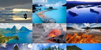 20 найкрасивіших та найдивовижніших місць світу (1)