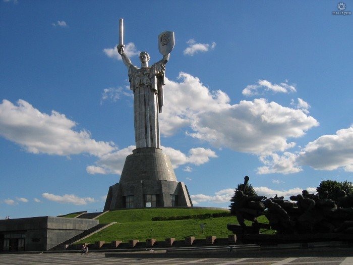 Ко Дню Независимости в столице намерены демонтировать все советские символы на зданиях, - Киевсовет - Цензор.НЕТ 9959