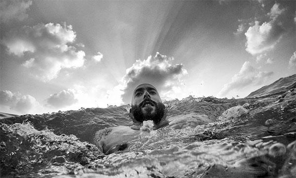 35 вражаючих фотографій зі світу екстріму знятих камерою GoPro (14)