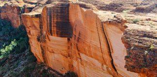 Королівський Каньйон, Австралія (1)
