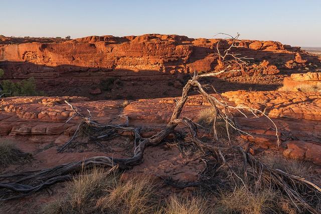 Королівський Каньйон, Австралія (7)