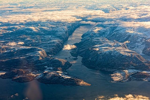 Люсе-фіорд, Норвегія (13)