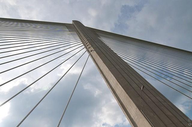 Міст Століття, Панама (8)