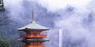 Водоспад Наті (1)