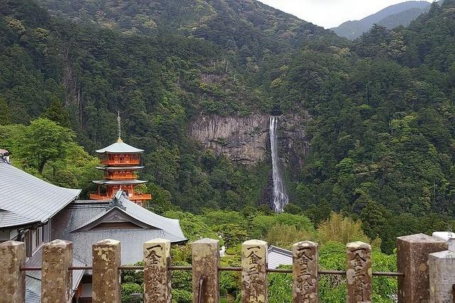 Водоспад Наті (2)