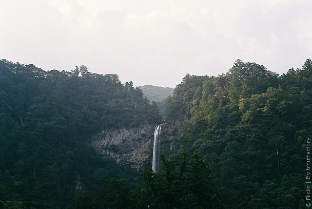 Водоспад Наті (3)
