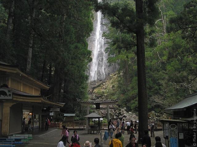 Водоспад Наті (5)