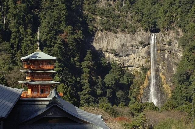 Водоспад Наті (6)