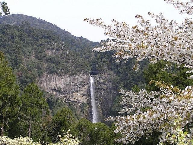Водоспад Наті (12)