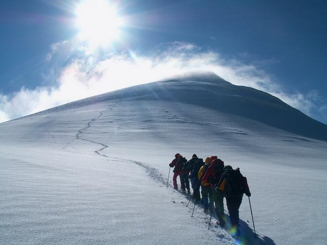 Гора Арарат, Вірменія (11)