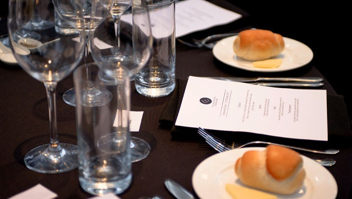 Романтичний ресторан на дереві Yellow Tree House, унікальний ресторан від PEA (20)