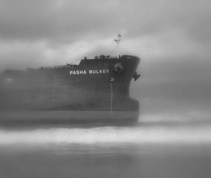 корабельні аварії, покинуті човни (18)