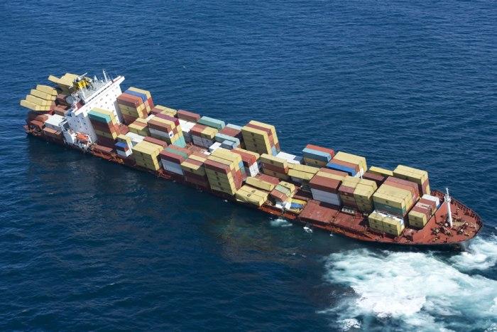 корабельні аварії, покинуті човни (28)