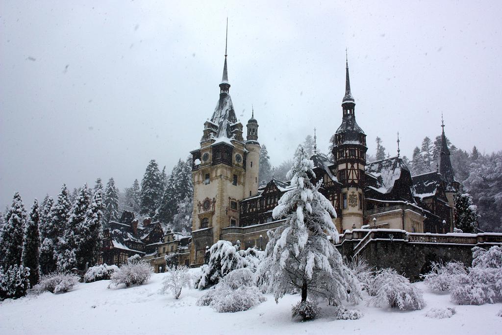 Peles-Castle-in-Romania-romania-28059887-1024-683