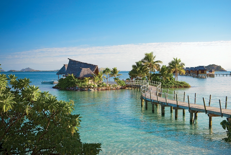 islands_wish_list_wallpaper_fiji_likuliku