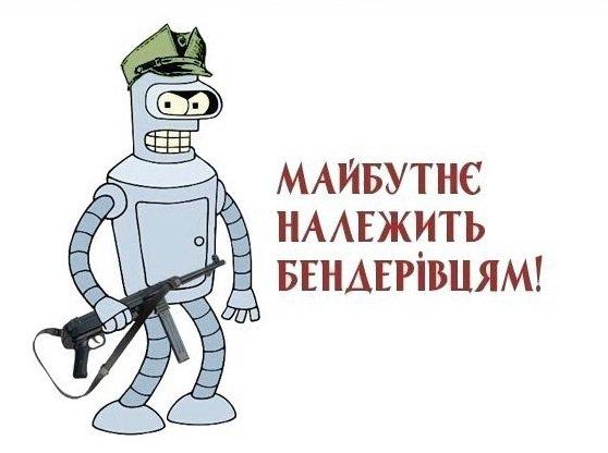 13912079237814