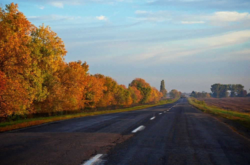 4. Київська область