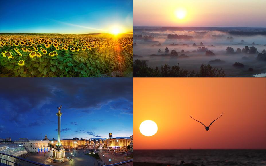 Ukraine_sunset