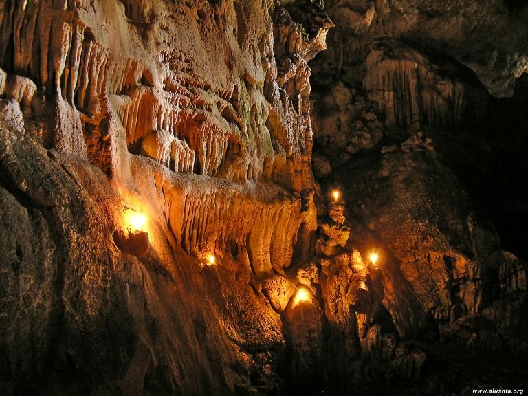 фото: www.alushta.org