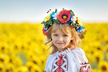 Так, я люблю Україну. 25 несподіваних фото української символіки (фото)