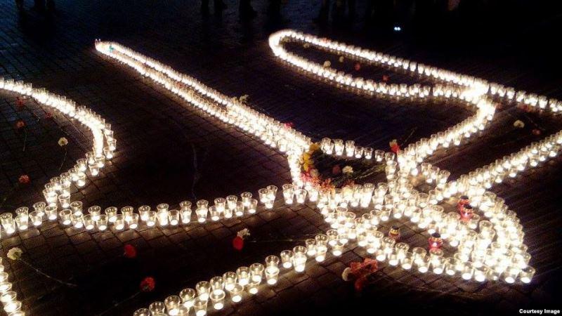 Так, я люблю Україну. 24 несподіваних фото української символіки 0F78DED3 F782 4130 B00D 344F61D5B692 cx0 cy12 cw0 mw1024 s n r1
