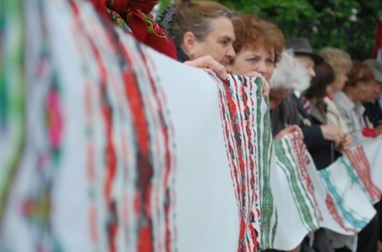 Так, я люблю Україну. 24 несподіваних фото української символіки 15028 1u