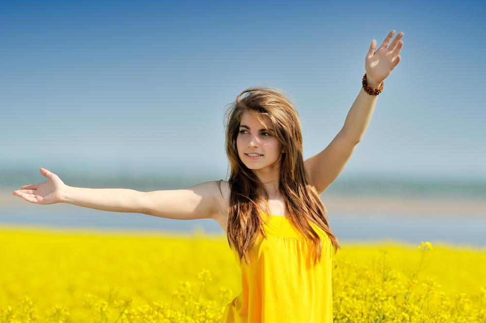 Так, я люблю Україну. 24 несподіваних фото української символіки d6ad691cb65401981c56df1dcb71eb43