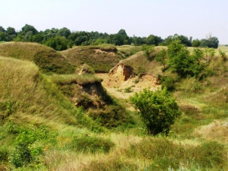 Ильинецкий-кратер-550x412