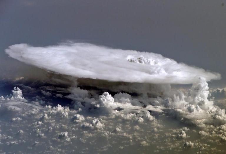 Thunderstorms22 35 прекрасних фото, що демонструють міць і красу стихії