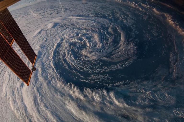 Thunderstorms26 35 прекрасних фото, що демонструють міць і красу стихії