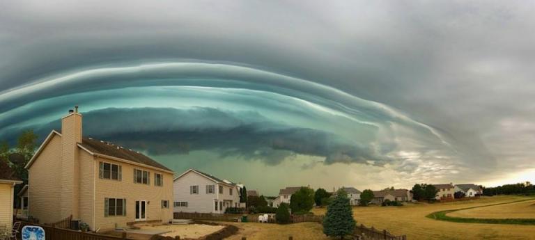Thunderstorms31 35 прекрасних фото, що демонструють міць і красу стихії