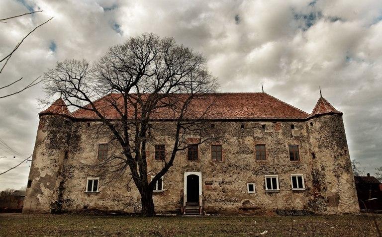 zamok-sent-Miklos-small