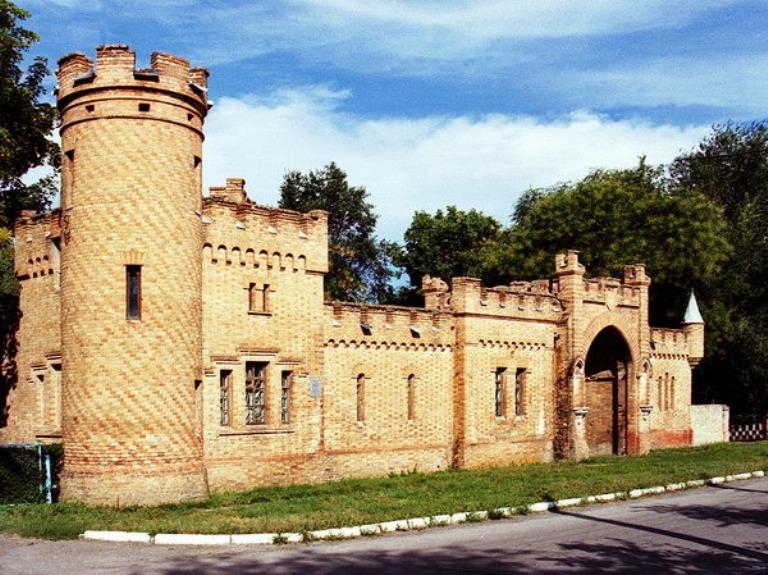 Usad-ba-Popova-Ukraina-Zaporozh-e-10
